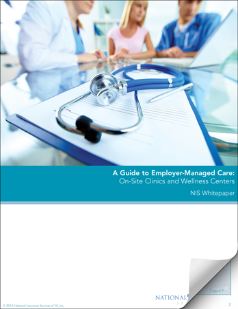 Guide to Onsite Clinics
