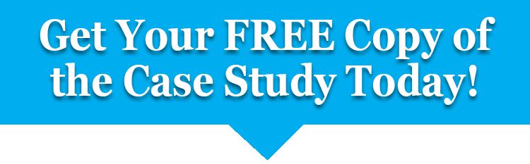Regenexx-Case-Study-download-form-header.png
