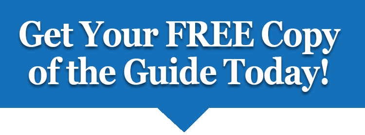 Get Your FREE Copy of the Guide Today!