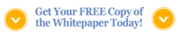 Get Your Free Copy of the Whitepaper