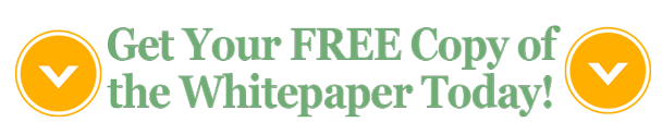 Get Your Free Copy of the Whitepaper Today