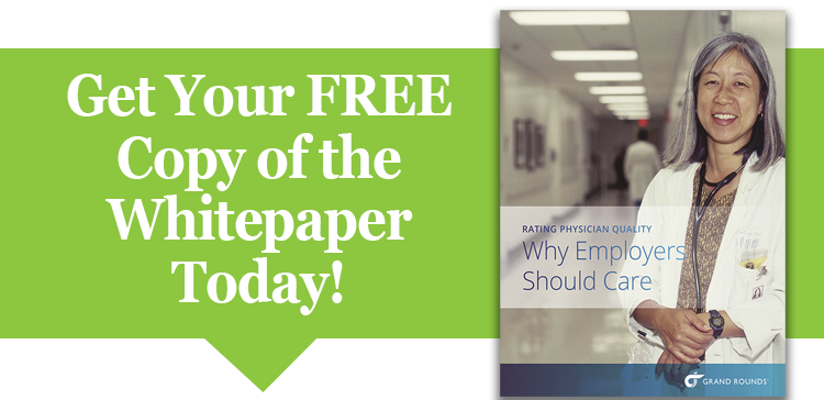Get Your Free Copy of the Whitepaper Today!