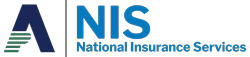 National Insurance Services